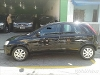 Foto Chevrolet corsa 1.8 mpfi premium 8v flex 4p...