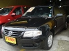 Foto Volkswagen Gol G4 Motor 1.0 2008 Preto 4 Portas