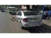 Foto Volkswagen voyage 1.0 8V 4P 2011/