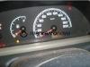 Foto Fiat strada(cs) fire 1.4 8V(FLEX) 2p (ag)...