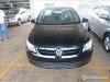 Foto Volkswagen voyage 1.6 mi 8v flex 4p manual...