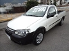 Foto Fiat strada 1.4 mpi fire cs 8v flex 2p manual /
