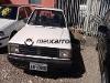 Foto Volkswagen saveiro s 1.8 2P 1990/ Alcool SOLIDO