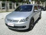 Foto Volkswagen saveiro 1.6 mi trooper ce 8v flex 2p...