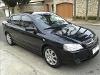 Foto Chevrolet astra 2.0 mpfi advantage sedan 8v...