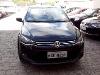Foto Volkswagen Gol 1.0 TEC (Flex) 4p