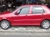 Foto Fiat Palio ELX 1.3 8V (Flex) (versão III)