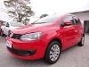 Foto Volkswagen fox 1.6 (g2) (trend) 4p 2013...