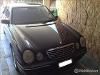 Foto Mercedes-benz e 320 3.2 avantgarde v6 gasolina...
