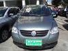 Foto Volkswagen fox prime 1.6 8v (g2) 4p 2010 rio de...