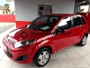 Foto Ford fiesta hatch 1.0 flex 2012/ flex vermelho