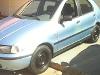 Foto Fiat Palio EL 1.5 4 PORTAS 4P Gasolina...