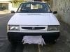 Foto Fiat uno ano 1991