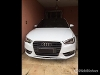 Foto Audi a3 1.8 tfsi sport 16v gasolina 2p...