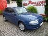 Foto Volkswagen 2001
