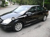 Foto Chevrolet vectra elite 2.4 16v (aut) 4P 2006/...