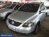 Foto Volkswagen Fox Sunrise 1.0 4 PORTAS 4P Flex...