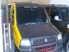 Foto Fiat Doblo 1.3 Mpi Cargo 16v 2004