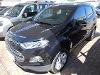 Foto Ford Ecosport Titanium 2.0 16V (Flex)