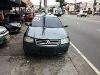 Foto Vw Volkswagen Bora 2.0 comp gnv 2015 Vistoriado...