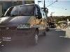 Foto Fiat Ducato Minibus Escolar (16 Lugares)...