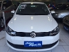 Foto Volkswagen Gol Power 1.6 I-Motion (G5) (Flex)