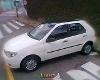 Foto Fiat Palio Economy, 4 ptas, 1.0, novo - 2010