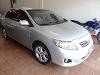Foto Toyota corolla 1.8 xei 16v flex 4p automático /
