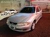 Foto Chevrolet vectra 2.2 mpfi gl milenium 8v...