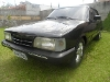 Foto Chevrolet Opala Sedan Diplomata SE 4.1