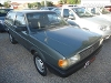 Foto Volkswagen parati 1.6 cl 8v gasolina 2p manual...