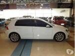 Foto Compre seu carro novo sem juros e parcelas fixas