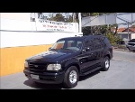 Foto Ford explorer 5.0 limited 4x4 v8 gasolina 4p...