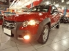Foto Fiat Strada 2011 Adventure C. Dupla Semi nova...