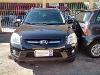 Foto Kia Motors Sportage 2.0 ex 4x2 16v gasolina 4p...