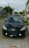 Foto Peugeot 307 - 2010