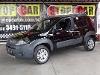 Foto Fiat uno evo way 1.4 8V 4P 2011/2012 Flex PRETO