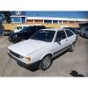 Foto Volkswagen Gol 1992 gasolina 100000 km a venda