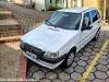 Foto Fiat Uno 1.0 8V Fire Economy