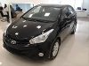 Foto Hyundai Hb20s 1.6 premium 16v 2014/2015, R$...