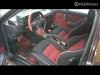 Foto Volkswagen saveiro 1.6 ls cs 8v gasolina 2p...
