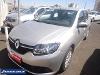 Foto Renault Logan Expression 1.0 4P Flex 2014 em...