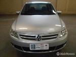 Foto Volkswagen voyage 1.0 mi 8v flex 4p manual...