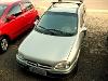 Foto Chevrolet corsa sedan classic life 1 6 mpfi vhc...
