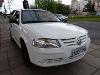 Foto Volkswagen Gol G4