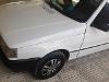 Foto Fiat uno 2001 bem novinho 2001