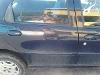 Foto Fiat Palio fire 2003 2004 quatro portas 2003