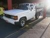 Foto Chevrolet D20 Pick Up Custom S 4.0 (Cab Dupla)