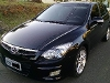 Foto Hyundai I30 2011
