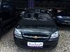 Foto Chevrolet classic ls 1.0 VHC-E 8V 4P 2012/2013...
